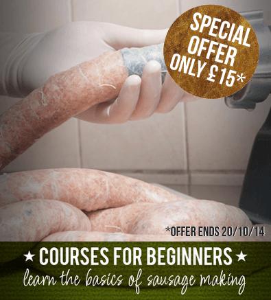 beginner offer £15 4