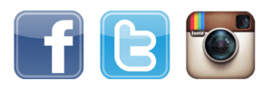 social-media-icons-e1425601098493
