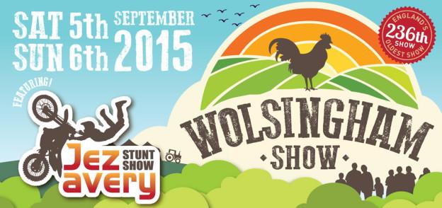 wolsingham-show-2015